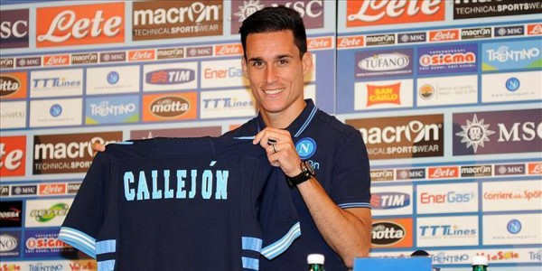 callehon 600x300 Liverpool, Atletico Madrid, Juventus and Other European Teams That Capitalized on Recent Transfer Windows
