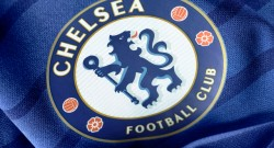 chelsea-home-shirt-crest