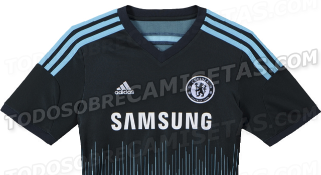 chelsea-third-shirt-2014-season-prev