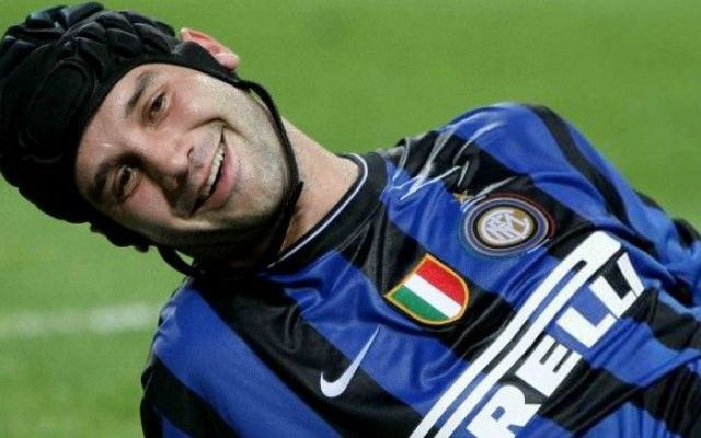 Cristian Chivu Retires From Soccer At 33 After Injury Problems