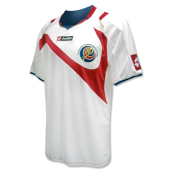 costa rica world cup away shirt Got World Cup Fever? Order Your Favorite Official World Cup Jerseys
