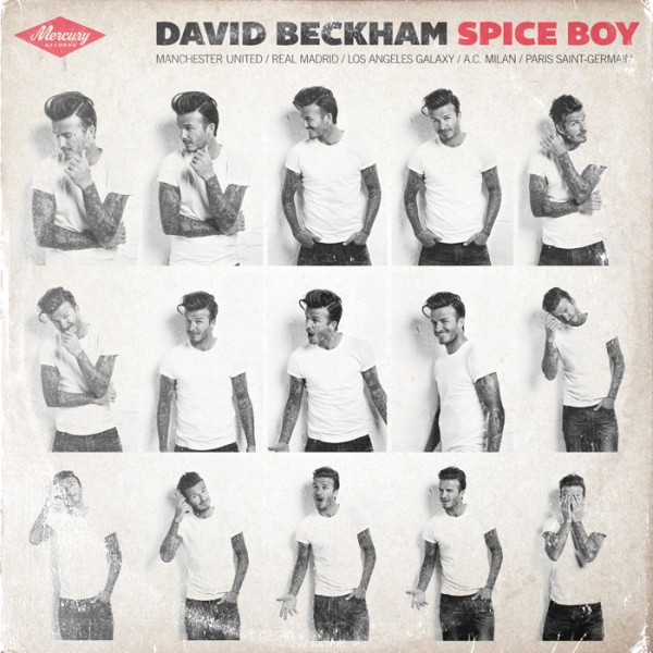 david-beckham-album-cover