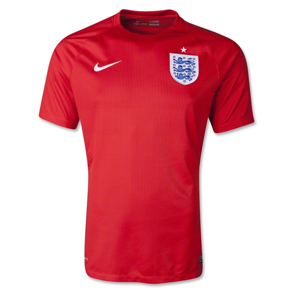 england world cup away shirt Got World Cup Fever? Order Your Favorite Official World Cup Jerseys