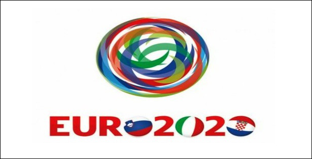 euro 2020 Why UEFA 2020 Will Be the Most Exciting Summer Tournament Ever