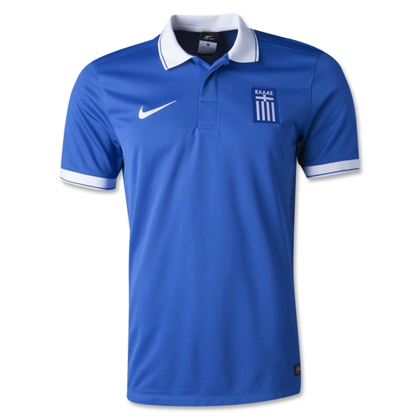 greece world cup away shirt Got World Cup Fever? Order Your Favorite Official World Cup Jerseys