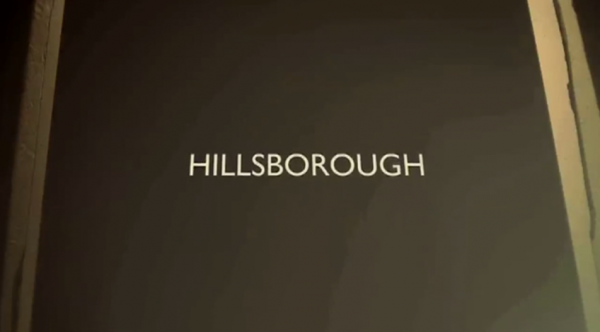 hillsborough espn documentary 600x332 Review of ESPNs Explosive Hillsborough Documentary; Will Air On ESPN at 8pm ET Tuesday