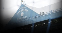 hillsborough-stadium