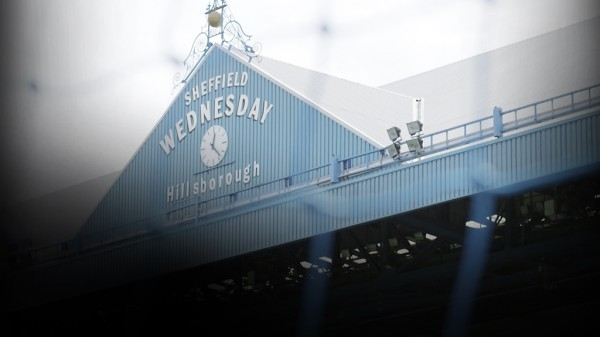 hillsborough stadium 600x337 Hillsborough Documentary, Live On ESPN At 8pm ET Tonight: Open Thread