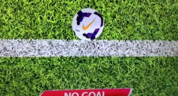holtby-goal-line-technology