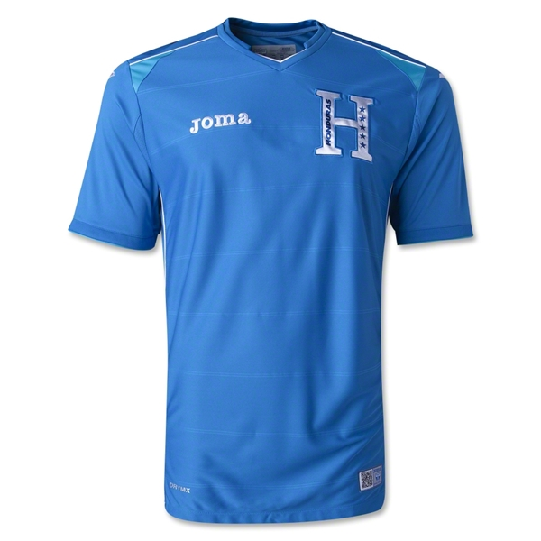 honduras world cup away shirt Got World Cup Fever? Order Your Favorite Official World Cup Jerseys
