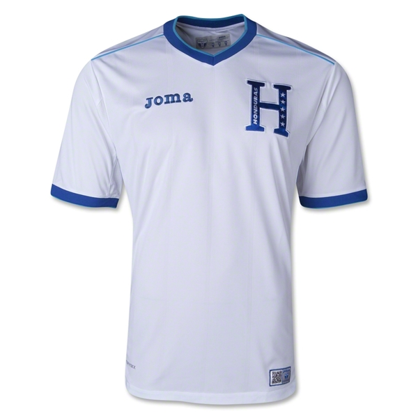 honduras world cup home shirt Got World Cup Fever? Order Your Favorite Official World Cup Jerseys