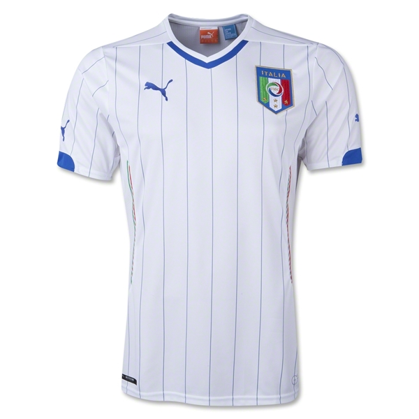 italy world cup away shirt Got World Cup Fever? Order Your Favorite Official World Cup Jerseys