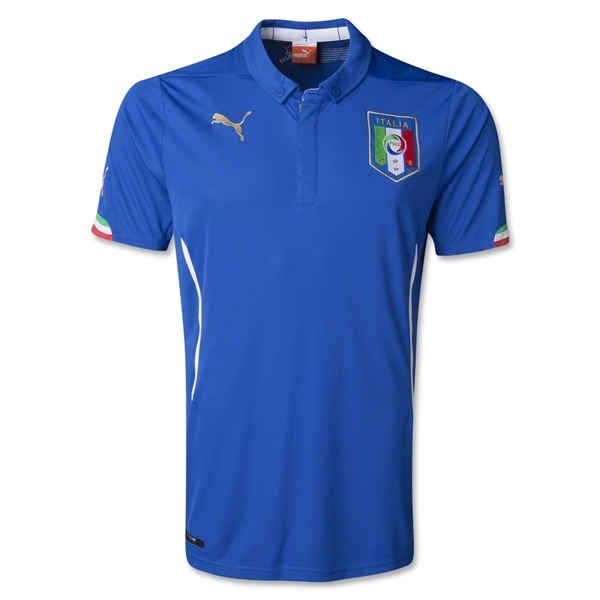 italy world cup home shirt Got World Cup Fever? Order Your Favorite Official World Cup Jerseys