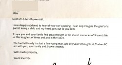 jose-mourinho-letter-to-kuykendall-family