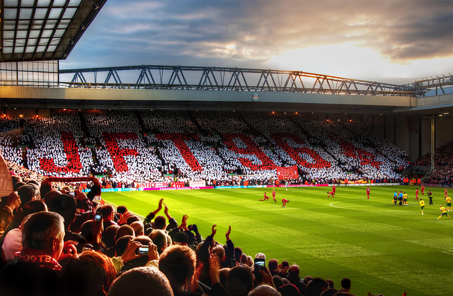 justice for the 96 Premier League & FA Cup Semi Final Saturday: Open Thread