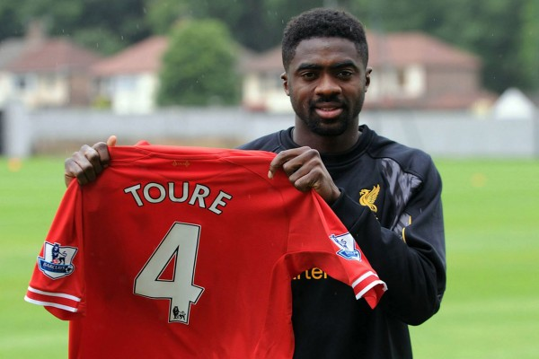 kolo 600x400 Liverpool, Atletico Madrid, Juventus and Other European Teams That Capitalized on Recent Transfer Windows