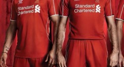 liverpool-home-kit-2014-15-season