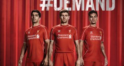liverpool-home-shirt-players-demand