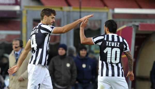 llorentetevez 600x344 Liverpool, Atletico Madrid, Juventus and Other European Teams That Capitalized on Recent Transfer Windows