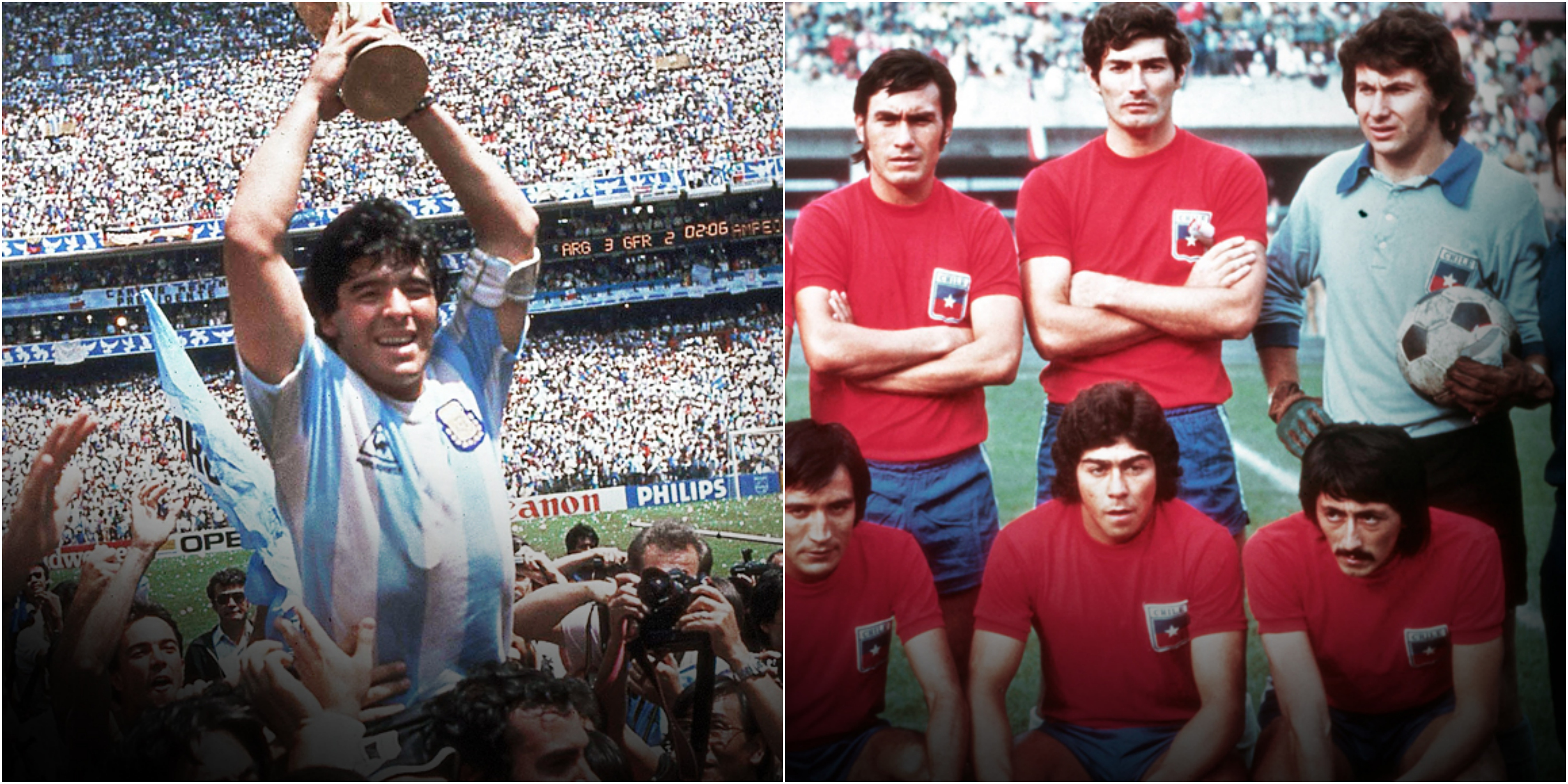 maradona-86-the-opposition