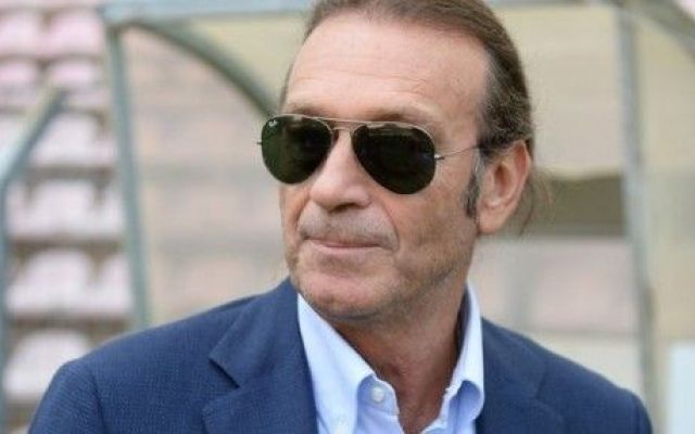 Massimo Cellino Offers Leeds United Hope For the Future
