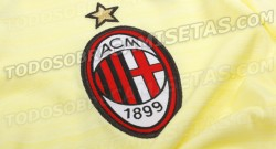 milan-third-shirt-crest