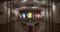nike-world-cup-kits