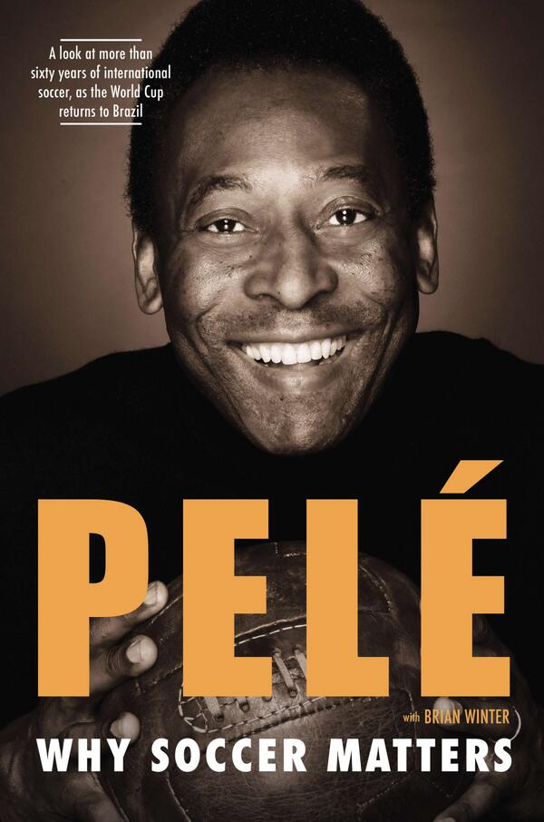 pele-why-soccer-matters