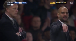pep-guardiola-diving-gesture