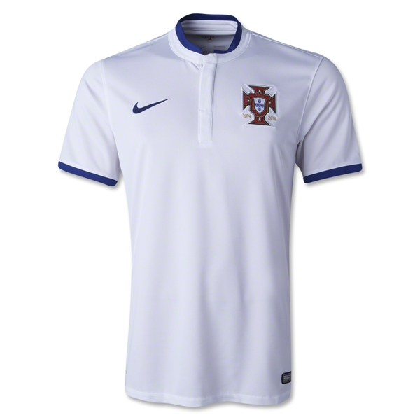 portugal world cup away shirt Got World Cup Fever? Order Your Favorite Official World Cup Jerseys