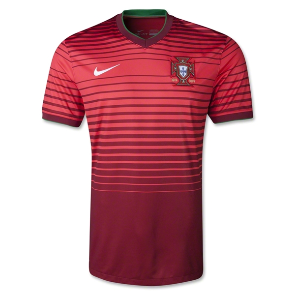 portugal world cup home shirt Got World Cup Fever? Order Your Favorite Official World Cup Jerseys