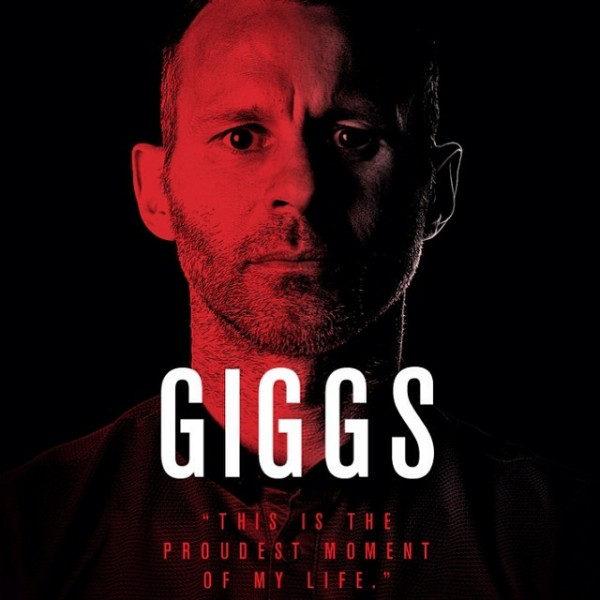 ryan giggs2 600x600 Premier League Saturday, Gameweek 36: Open Thread