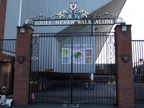 shankly-gates-liverpool