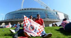 sheffield-united-wembley