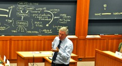 sir-alex-ferguson-harvard