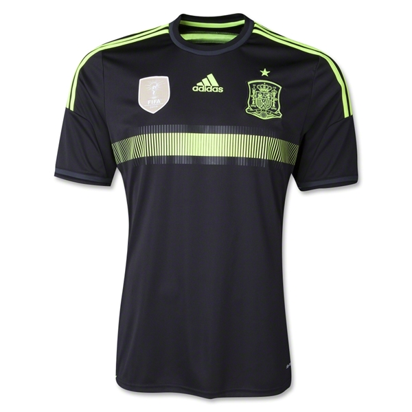 spain world cup away shirt Got World Cup Fever? Order Your Favorite Official World Cup Jerseys
