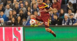 sporting-kansas-city-real-salt-lake-c