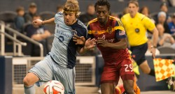 sporting-kansas-city-real-salt-lake-k