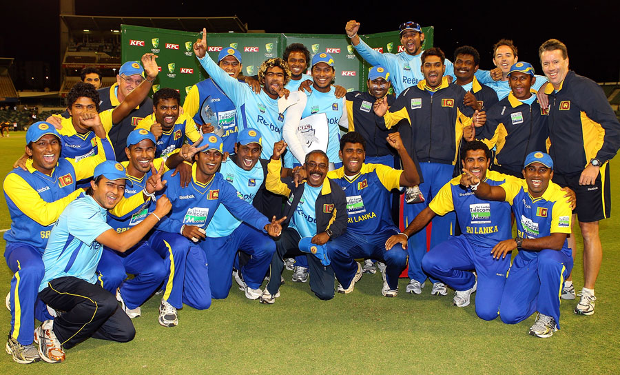 sri-lanka-cricket-team