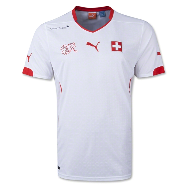 switzerland world cup away shirt Got World Cup Fever? Order Your Favorite Official World Cup Jerseys