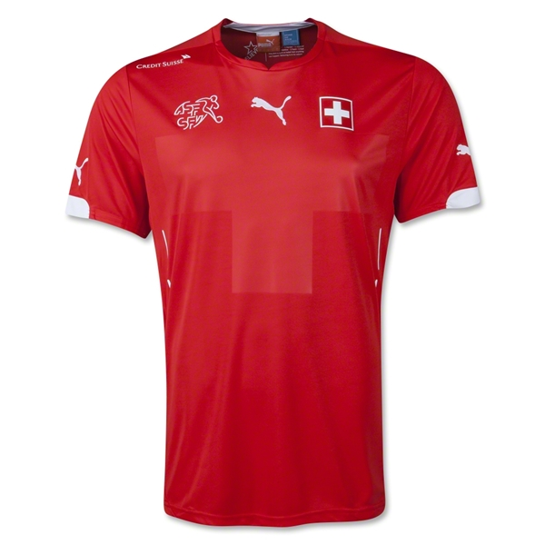 switzerland world cup home shirt Got World Cup Fever? Order Your Favorite Official World Cup Jerseys