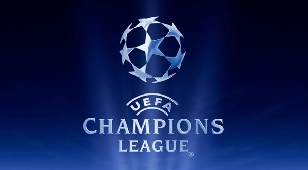 uefa champions league Manchester United vs Bayern Munich and Barcelona vs Atletico Madrid, 1st Leg: Open Thread