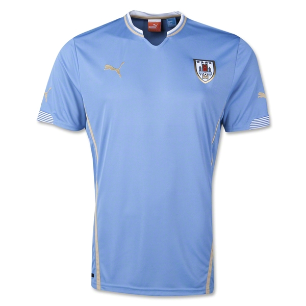 uruguay world cup home shirt Got World Cup Fever? Order Your Favorite Official World Cup Jerseys