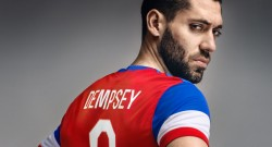 usmnt-world-cup-away-shirt-clint-dempsey-back