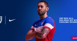 usmnt-world-cup-away-shirt-dempsey