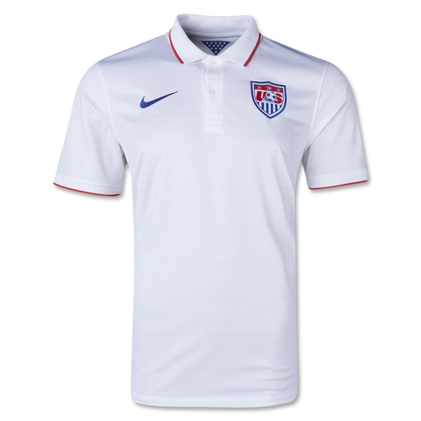usmnt world cup home shirt Got World Cup Fever? Order Your Favorite Official World Cup Jerseys