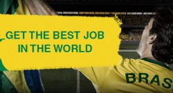 win-a-trip-to-world-cup