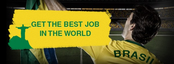 win a trip to world cup 600x222 Enter to Win a Trip To Brazil For World Cup 2014 [CONTEST]