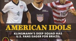 world-cup-magazine-usa-today