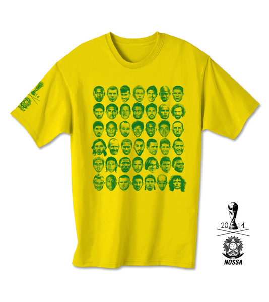 world cup marauders shirt yellow Limited Edition World Cup Marauders T Shirts Now Available